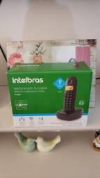 Vendo um telefone novo !!