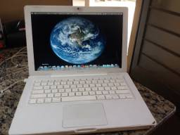 Macbook pro A1181 apple leia anuncio!!!!!