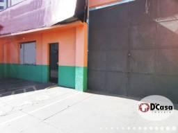 LR* Ponto comercial para alugar no Centro de Taubaté/SP