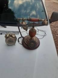Antiguidades relíquias
