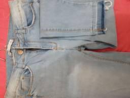 Calça jeans lojas renner
