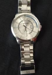 Título do anúncio: Vende_se relógio Seculus Original