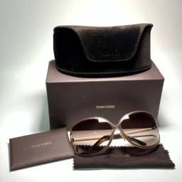 Óculos Infinito Tom Ford