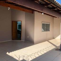 Título do anúncio: VF19 Casa 3 Quartos em Morada do Sol