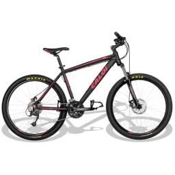 Bicicleta-caloi-supra-30-aro-26