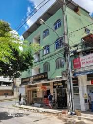 Cruzeiro do sul/ Centro cobertura 3/4 terraço sem garagem 830,00 + taxas