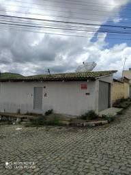 Casa de esquina, ótima localização, Rendeiras, Caruaru-Pe