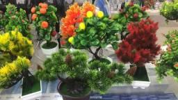 Plantas ? artificial