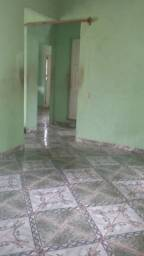 Casa em localizada em Santana (bairro:provedor2