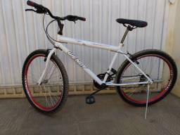 Bicicleta Wendy Aro 26