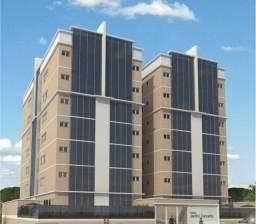 Título do anúncio: Apartamento com 3 quartos no Residencial Jardim Carvalho - Bairro Jardim Carvalho em Pont