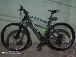 Bicicleta Foxxer Shimano Aro 29