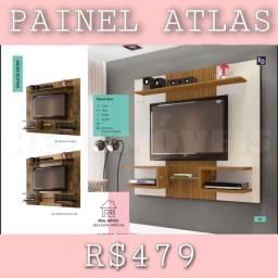 Painel atlas