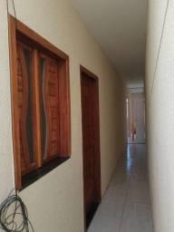 Alugo casas na Gabriela WhatsApp 75-9- *