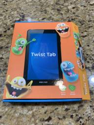 Vendo 2 Tablets twist kids positivo