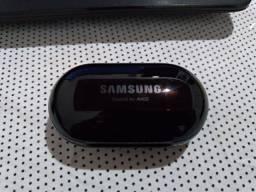Título do anúncio: Samsung Galaxy Buds+