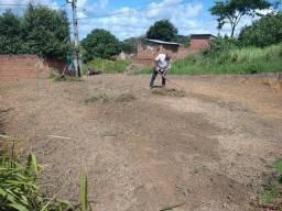 Terreno 15×10 em bondade de Deus Camaragibe