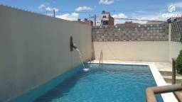 Linda casa com piscina, Bairro Divinópolis, 5 Quartos. Kelly Oliveira (81)9. *