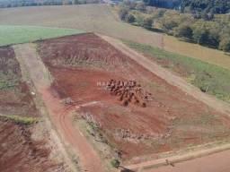 Título do anúncio: Excelentes terrenos industriais, à 500 mts do acesso Plinio Arlindo de Nês