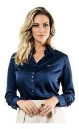 Camisas Femininas Varias Marcas ( Grife )