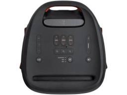 JBL PartyBox 310 - Lacrada - Loja Física - Até 18x Sem Juros