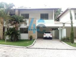 Casa com 3 dormitórios à venda, 144 m² por R$ 800.000,00 - Mundaí - Porto Seguro/BA