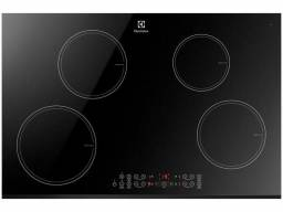 Cooktop Eletrolux IC80 made in germany