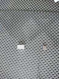 Conector magnetico para celular