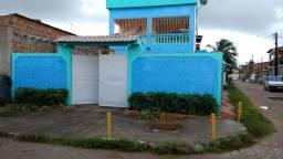 Casa duplex na ilha de Itamaracá- Venda