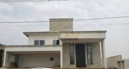 Casa com 5 dormitórios à venda, 530 m² por R$ 2.100.000,00 - Condomínio Parque Ytu - Itu/S