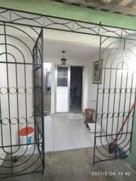 Vendo Casa em Tibiri - Santa Rita PB