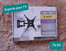 Suporte para TV