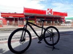 Título do anúncio: Bicicleta aro 29 $1.299 leia o anúncio