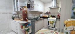 Título do anúncio: Apartamento para Venda em Aparecida de Goiânia, Jardim das Esmeraldas, 2 dormitórios, 1 ba