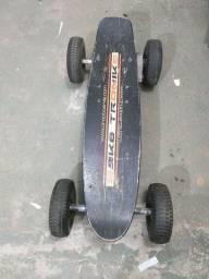 Skate elétrico sk8 800w