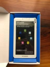 Tablet Hyundai Maestro Tab (Novo na Caixa)