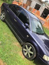Passat 99 turbo original