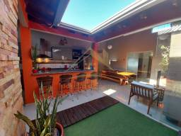 Casa em condomínio com 2 quartos no Condomínio Terra Nova Várzea Grande - Bairro 23 de Set
