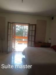 Título do anúncio: Excelente Sobrado 4 dormitórios Jd. Sabará, travessa da Av Nossa S. Sabará