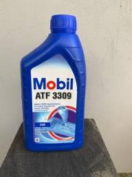 Atf mobil 3309