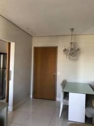 Apartamento com 2 quartos no Residencial Vero