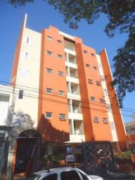 Título do anúncio: Apartamento com 3 quartos para alugar por R$ 1000.00, 113.30 m2 - VILA SANTO ANTONIO - MAR
