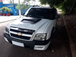 GM/ S10 PICKUP 2.4 MPFI CD FELXPOWER
