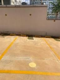 Título do anúncio: Apartamento com 2 quartos no CONDOMINIO VILLE ARAGUAIA - Bairro Setor Negrão de Lima em G