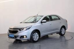Chevrolet cobalt 2020 1.8 mpfi 8v flex 4p automÁtico