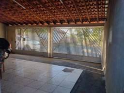 Título do anúncio: Casa com 3 dormitórios à venda, 144 m² por R$ 190.000,00 - Conjunto Habitacional Ana Jacin