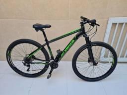 Bike MTB 29 Venzo Aquila 17