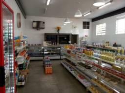 Vendo Padaria em Saltinho - SP