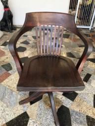 Título do anúncio: Cadeira de Escritório Raridade