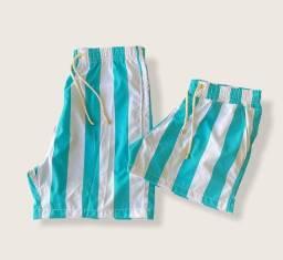 Shorts clothing  Moda para e  Casual ?